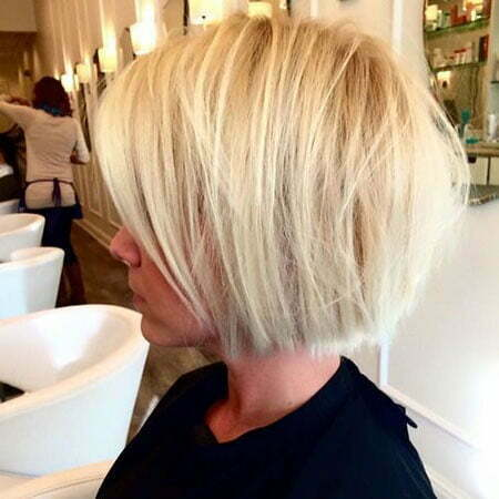 Short Bob Hairstyles-48