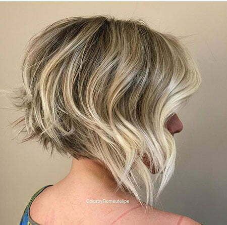 Awesome 50 Short Bob Hairstyles 2015 2016 Natural Hairstyles Runnerswayorg
