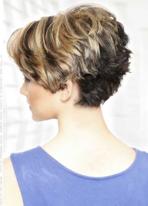 top 10 haircuts for hair color ideas 2014 2015 hairstyles 2017 3009