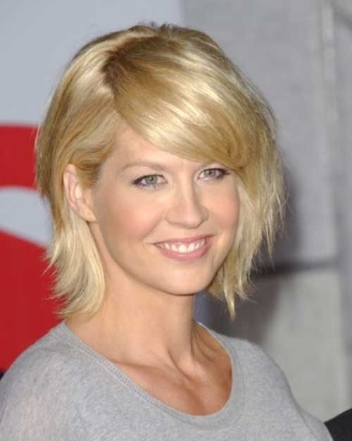 Best Modern Short Haircuts