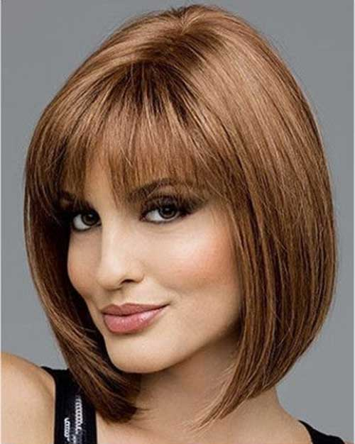 Best Hair Color Ideas Haircut 2015