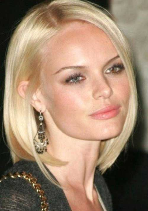 Peachy Bob Cuts For Fine Hair Short Hairstyles 2016 2017 Most Hairstyle Inspiration Daily Dogsangcom