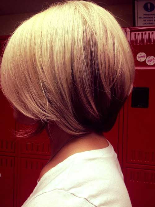 20 Best Layered Bob Hairstyles