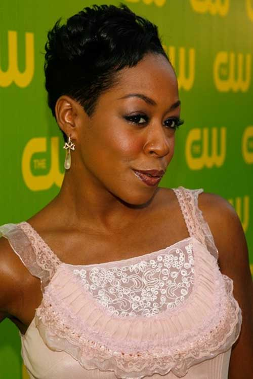 Best Short Haircuts For Black Females Short Hairstyles