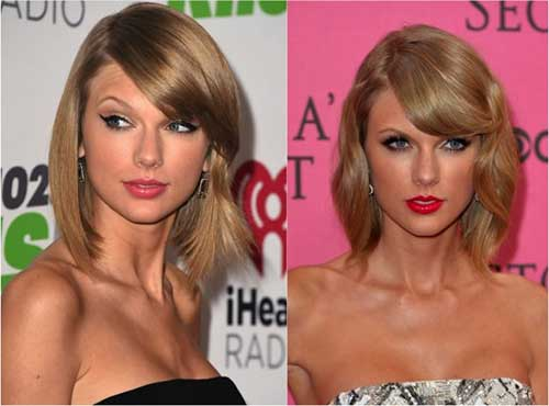 Best Trending Short Haircuts