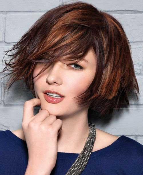 30 short trendy hairstyles 2014 short hairstyles 2016 2017 trendy sassy hairstyles for 2014 urmus