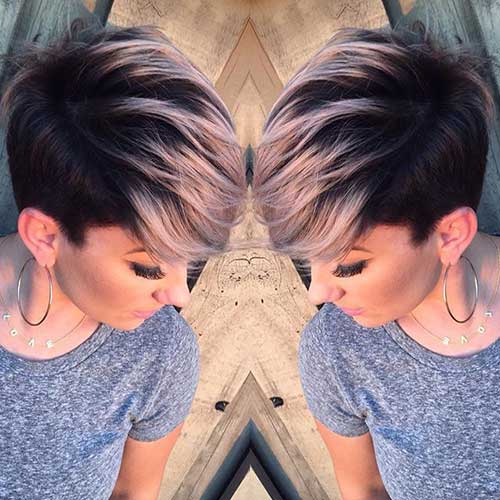 Short Girl Haircuts-10