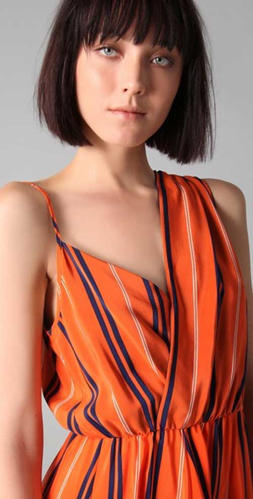 Short Girl Haircuts-12