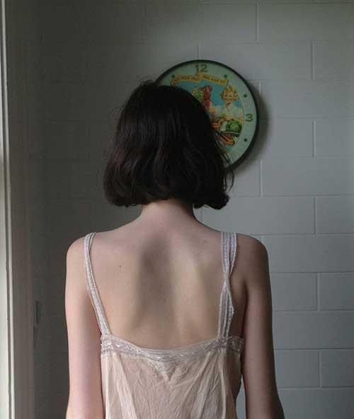Short Girl Haircuts-13