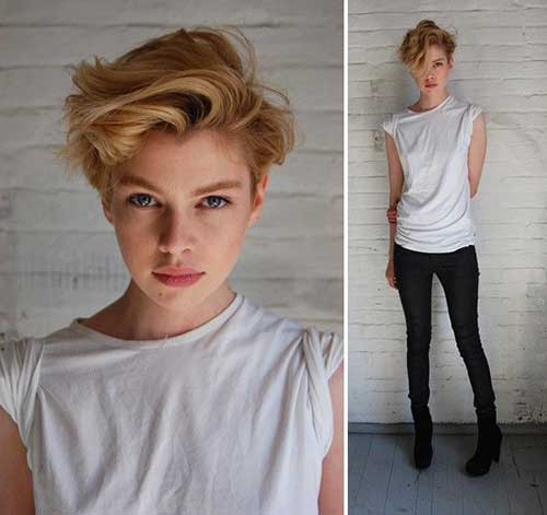 Short Girl Haircuts-18