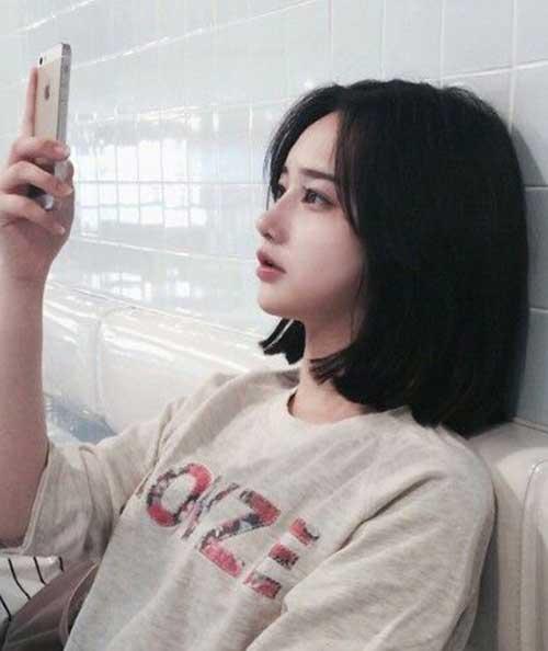 Short Girl Haircuts-20
