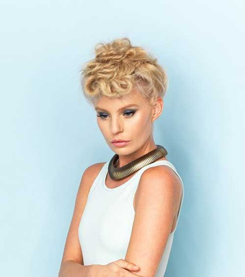 14 Short Hair Updo For Wedding Short Hairstyles 2018 2019 Most