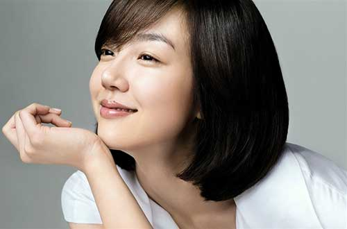 Remarkable Chinese Bob Hairstyles 2014 2015 Short Hairstyles 2016 2017 Hairstyle Inspiration Daily Dogsangcom