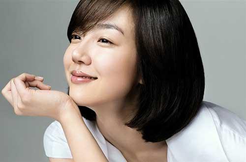 Fabulous Chinese Bob Hairstyles 2014 2015 Short Hairstyles 2016 2017 Hairstyles For Women Draintrainus