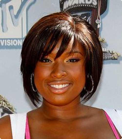 Admirable 20 Cute Bob Hairstyles For Black Women Short Hairstyles 2016 Short Hairstyles For Black Women Fulllsitofus