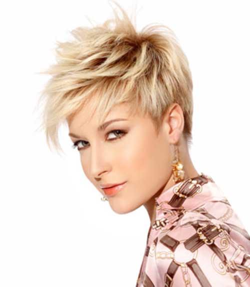 Phenomenal 15 Short Razor Haircuts Short Hairstyles 2016 2017 Most Short Hairstyles Gunalazisus