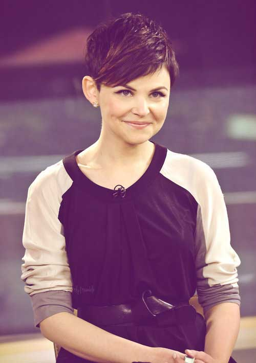 Cute Pixie Cuts-10