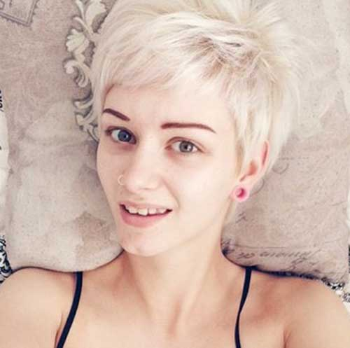 Long Pixie Cuts-10