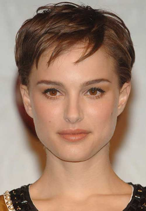 Cute Pixie Cuts-12