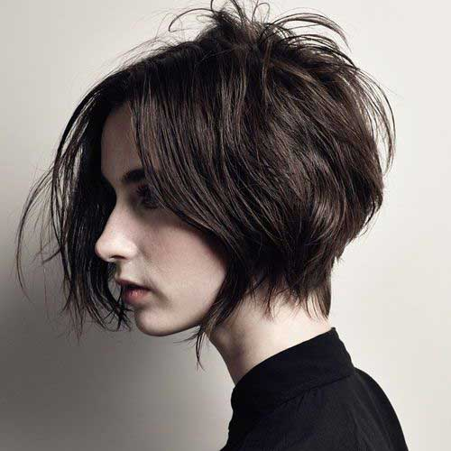 Short Shag Haircuts-14