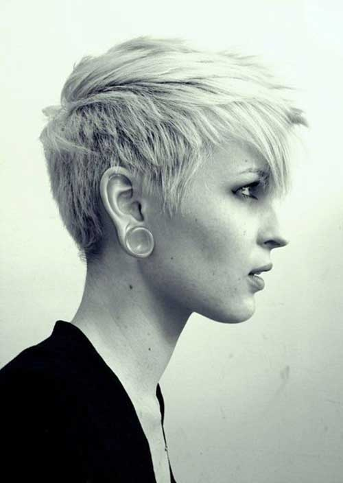 Funky Short Haircuts-14