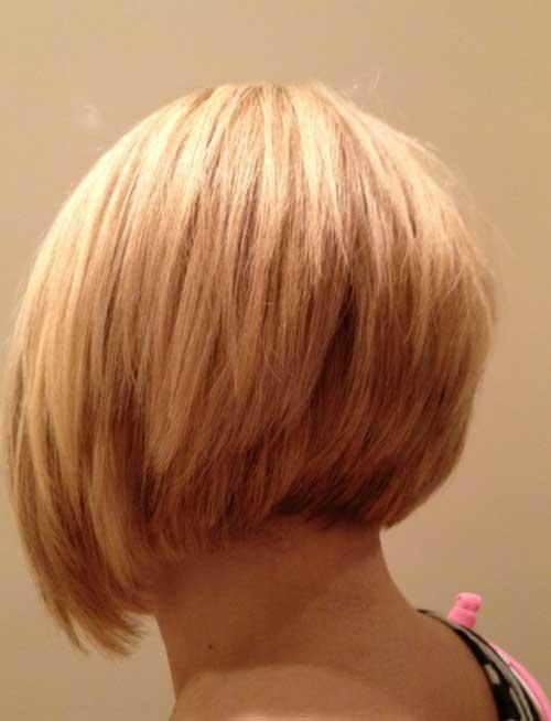Angled Bob Hairstyles-15