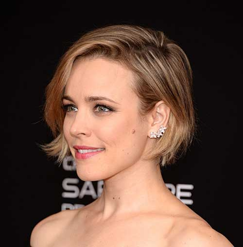 Short Summer Haircuts 2016-15