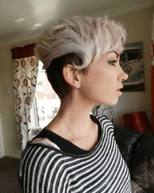 Cute Pixie Cuts-16