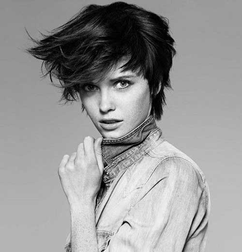 Long Pixie Cuts-16
