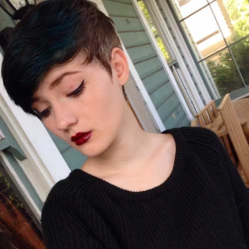 Cute Pixie Cuts-17