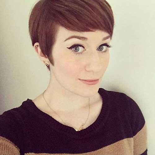 Cute Pixie Cuts-19