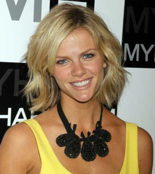 Short Shag Haircuts-19