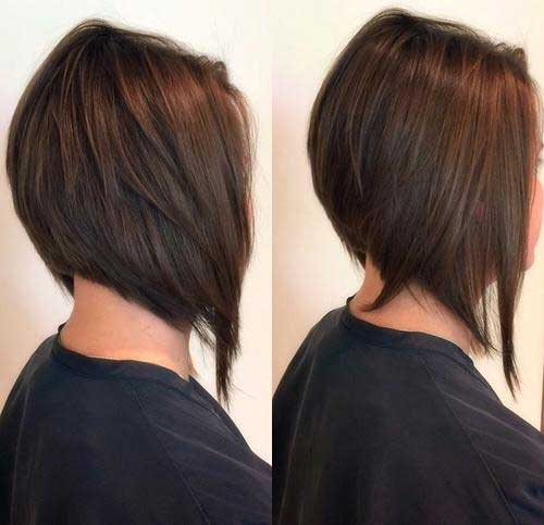 Graduated Bob Hairstyles-20
