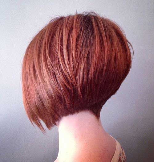 Inverted Bob Hairstyles-21