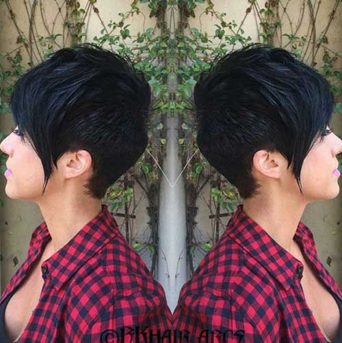 Long Pixie Cuts-24