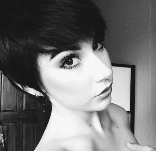 Long Pixie Cuts-27