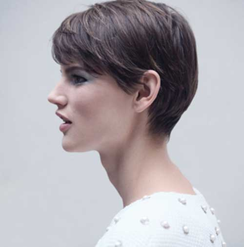 Long Pixie Cuts-28