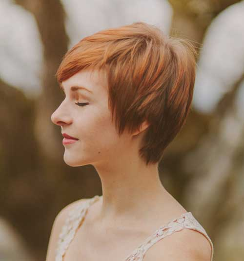 Long Pixie Cuts-29