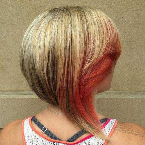 Angled Bob Hairstyles-7