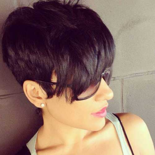 Long Pixie Cuts-7