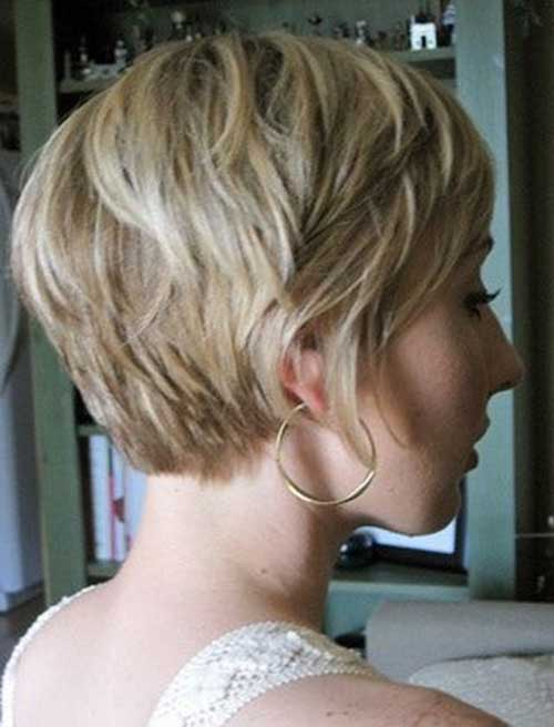 Short Shag Haircuts-8