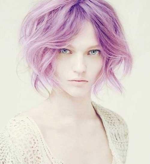 Terrific 20 Short Hair Colours Short Hairstyles 2016 2017 Most Short Hairstyles For Black Women Fulllsitofus