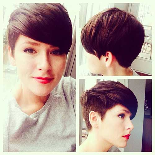 Short Modern Haircuts-11