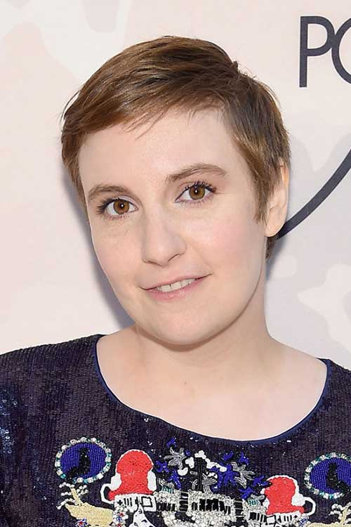 Celebrity Pixie Cuts-12
