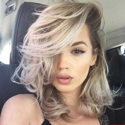 Brilliant 20 Short Textured Hair Short Hairstyles 2016 2017 Most Short Hairstyles For Black Women Fulllsitofus