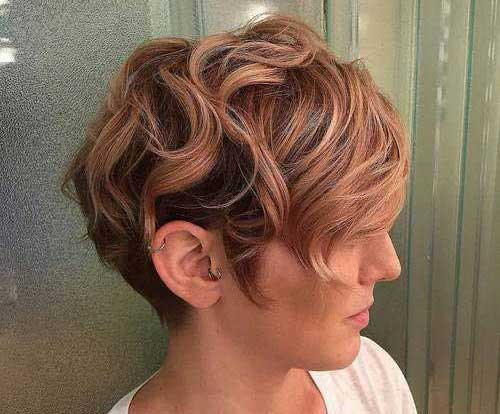 Trendy Short Haircuts 2016-13