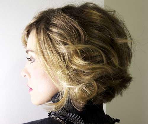 Trendy Short Haircuts 2016-14