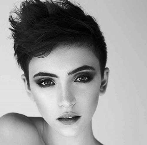 Short Modern Haircuts-15