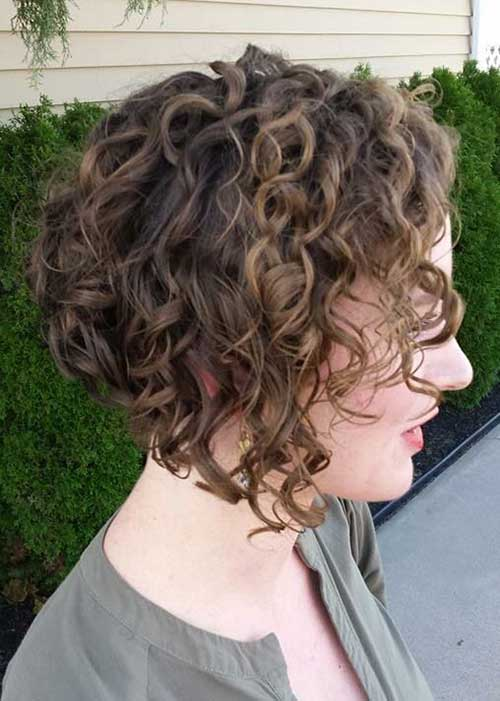Inverted Bob Hairstyles-16