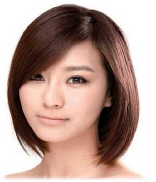Short Modern Haircuts-16
